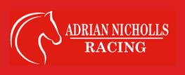 Adrian Nicholls Racing